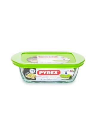 Форма для запекания Pyrex Cook&Store 211P000