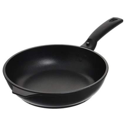 Сковорода KUKMARA С222А 22 см