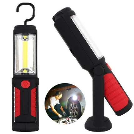 LED Inspection lamps, фонарь EcoPro50 LED lamp