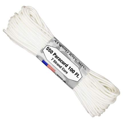 Веревка AtwoodRope 550 УТ-00043091