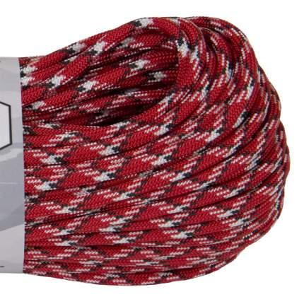Веревка AtwoodRope 550 УТ-00043088