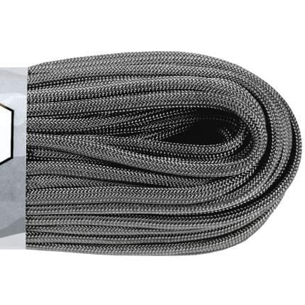 Паракорд 550 AtwoodRope 100ft (USA), graphite
