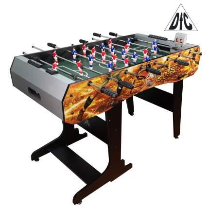 Игровой стол - футбол DFC Barcelona2 складная JG-ST-34803