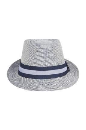Шляпа мужская Mellizos H10-14M 539 голубая XL