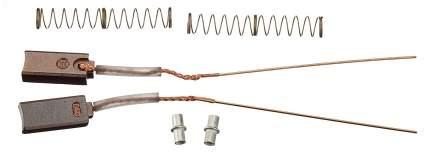 Щетки генератора Bosch 1127014022