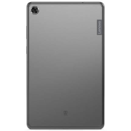 Планшет Lenovo TB-8505X/ZA5H0060RU Grey