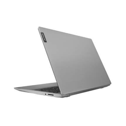 Ноутбук Lenovo IdeaPad S145-15API (81UT0058RU)