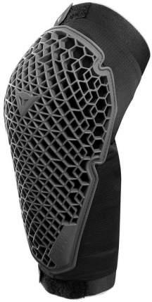 Защита Локтей Dainese 2020-21 Pro Armor Elbow Guard Black/White (Us:m), 2020-21