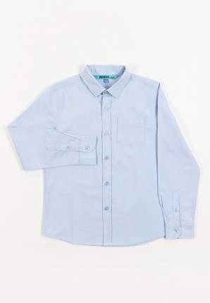 Рубашка Modis M192K00012R354K11 р.140