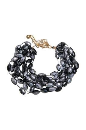 Браслет женский Asavi Jewel BR911100 черный