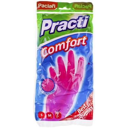 Перчатки Hoff Practi Comfort