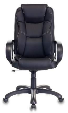 Кресло для руководителя CH-839/BLACK