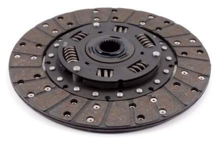 Нажимной диск сцепления STELLOX 0700181SX