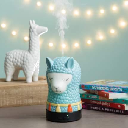 Аромадиффузор Candle Warmers Airome Llama