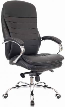 Кресло для руководителя Valencia M EC-330-2 PU Black