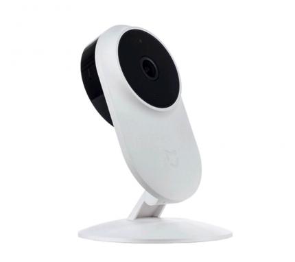 IP-камера Xiaomi SXJ02ZM (QDJ4047GL)