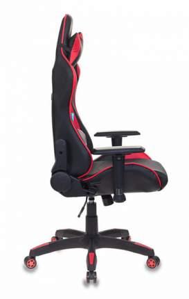 Кресло игровое CH-778/BL+RED