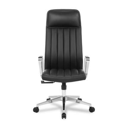 Кресло руководителя College HLC-2413L-1, черный