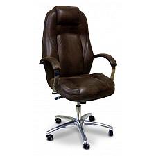 Кресло для руководителя Эсквайр КВ-21-531112-ТНВ-9