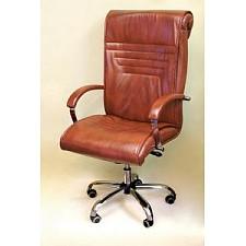 Кресло для руководителя Премьер КВ-18-131112-0468