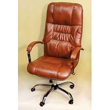 Кресло для руководителя Бридж КВ-14-131112-0468