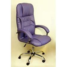 Кресло для руководителя Бридж КВ-14-131112-0407