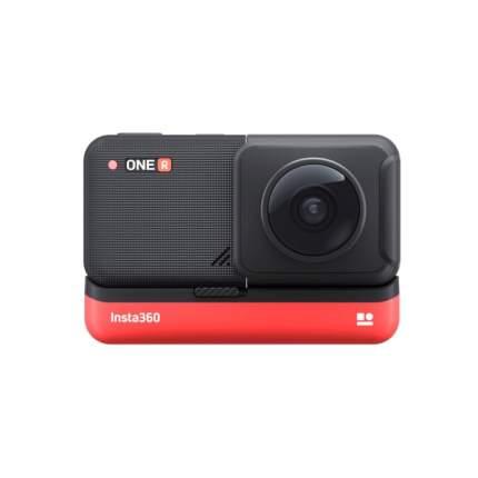 Экшн-камера Insta360 ONE R 360 (CINAKGP/D)