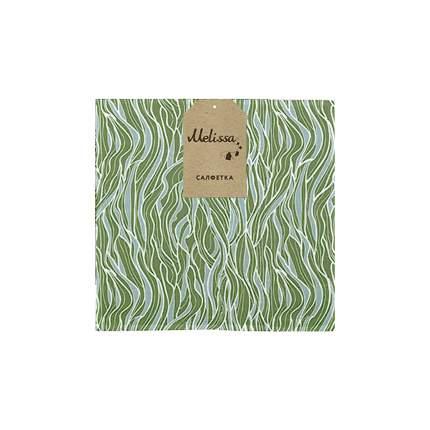 Салфетка MONA LIZA Organic 45x45 см