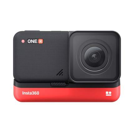 Экшн-камера Insta360 ONE R 4K (CINAKGP/C)
