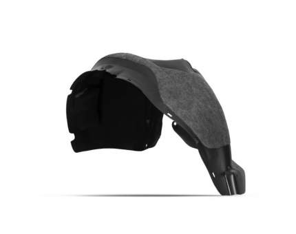 Подкрылок с шумоизоляцией TOTEM LINERS для Skoda Kodiaq 17- кроссовер пе/лев TOTEMS4508001