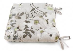 """Подушка на стул """"Naturel"""""""
