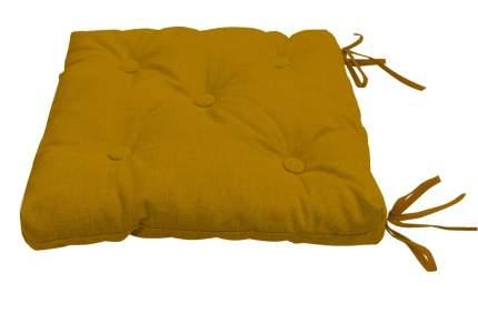 """Подушка на стул """"Hosta"""""""