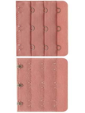 Удлинитель-расширитель для бюстгальтера Tenkraft Loral розовый