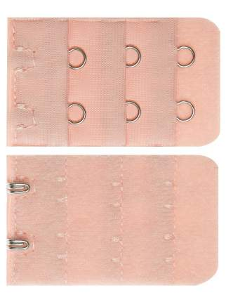 Удлинитель-расширитель для бюстгальтера Tenkraft Byst розовый