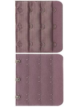 Удлинитель-расширитель для бюстгальтера Tenkraft Loral фиолетовый