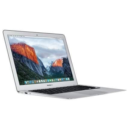 Ноутбук Apple MacBook Air 13 i5 1.8/8GB/128GB SSD (MQD32RU/A)