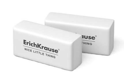 Ластик ErichKrause NICE LITTLE THING