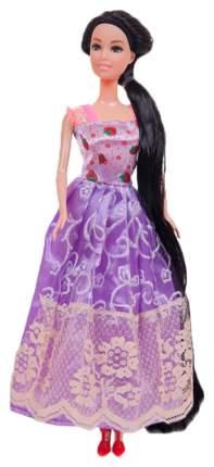"Кукла ""Модница"", 30 см, 3 вида"