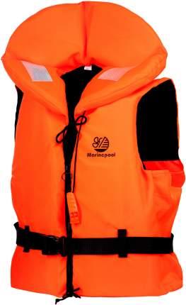 Спасательный жилет Marine Pool Freedom 90+, оранжевый, One Size