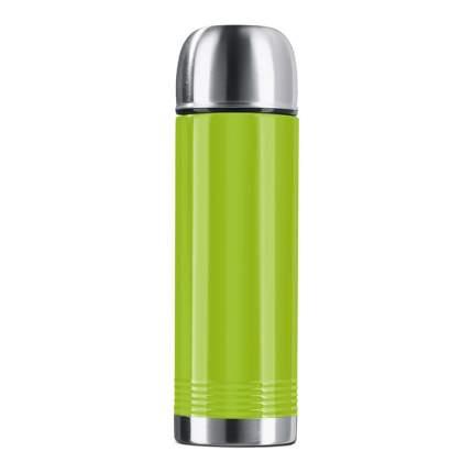 Термос Emsa Senator 0,7 л зеленый