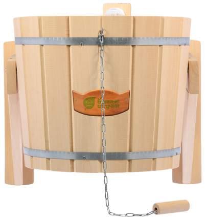 Обливное устройство Банные штучки 33220 Русский душ на 16 л
