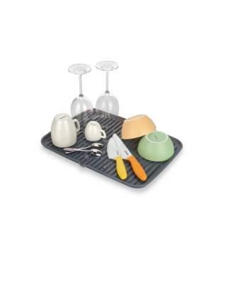 Сушилка для посуды Tescoma Clean Kit