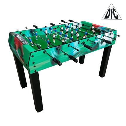 Игровой стол - футбол DFC SEVILLA II цветн. борт HM-ST-48003