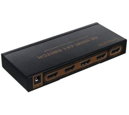 Переключатель Telecom HDMI TTS7100