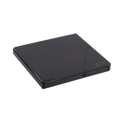 Привод Hitachi-LG Data Storage (GP57EB40) Black Retail