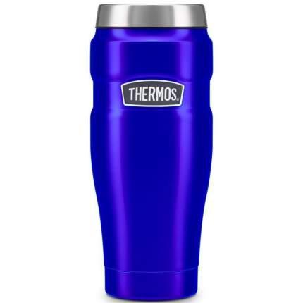 Термокружка Thermos SK1005