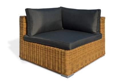 Модуль дивана угловой Hoff Santiago
