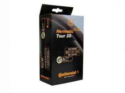 "Велосипедная камера Continental Tour ZCO82101 28"", 1,4-1,75"""