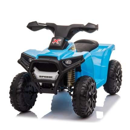 Электроквадроцикл ZHEHUA Синий/BLUE