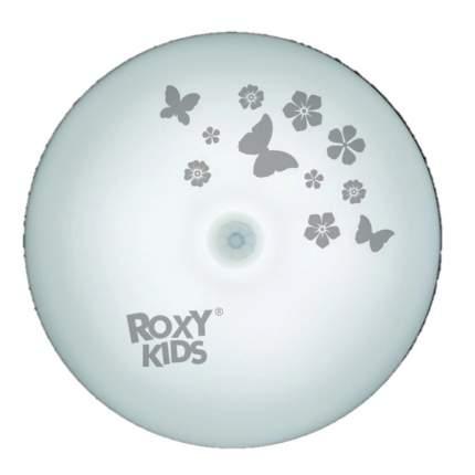 Ночник с датчиком освещения Roxy Kids